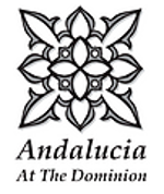 Andalucia at The Dominion