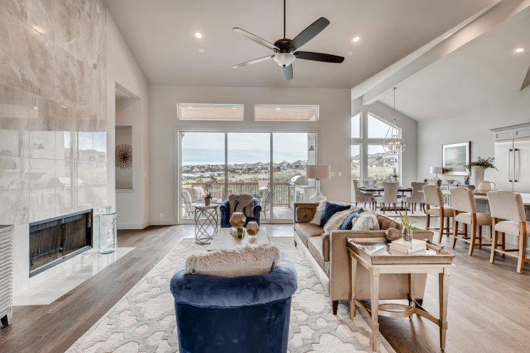234 Majestic Bluff San Antonio-large-004-003-Living Room-1500x1000-72dpi