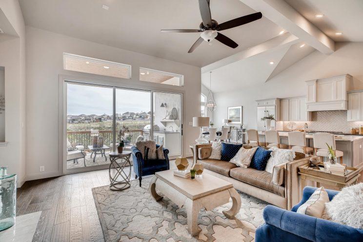 234 Majestic Bluff San Antonio-large-005-005-Living Room-1499x1000-72dpi