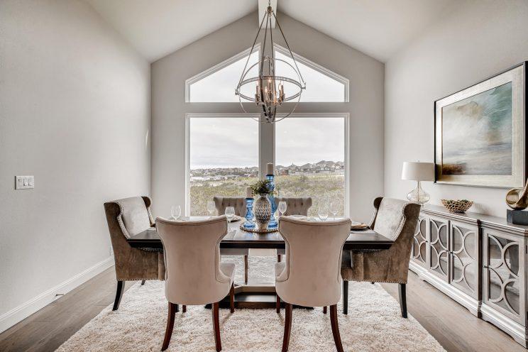 234 Majestic Bluff San Antonio-large-009-007-Dining Room-1499x1000-72dpi