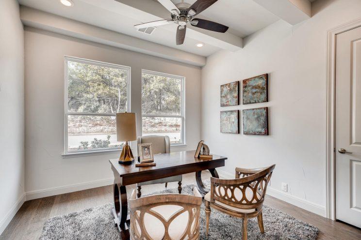 234 Majestic Bluff San Antonio-large-010-020-Office-1499x1000-72dpi