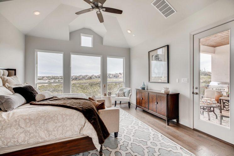 234 Majestic Bluff San Antonio-large-016-015-Master Bedroom-1499x1000-72dpi