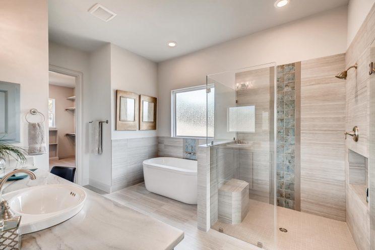 234 Majestic Bluff San Antonio-large-020-025-Master Bathroom-1499x1000-72dpi