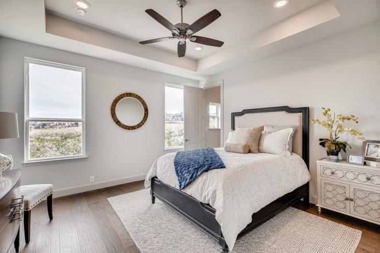 234 Majestic Bluff San Antonio-large-022-023-Bedroom-1499x1000-72dpi