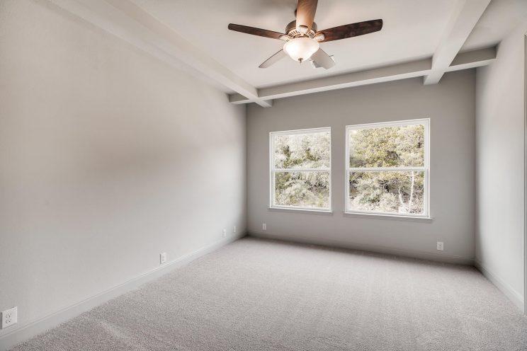 234 Majestic Bluff San Antonio-large-024-018-2nd Floor Bedroom-1500x1000-72dpi