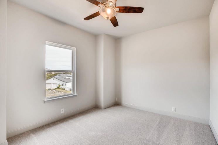 234 Majestic Bluff San Antonio-large-025-022-2nd Floor Bedroom-1500x1000-72dpi