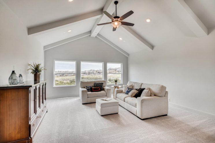 234 Majestic Bluff San Antonio-large-030-029-2nd Floor Family Room-1499x1000-72dpi