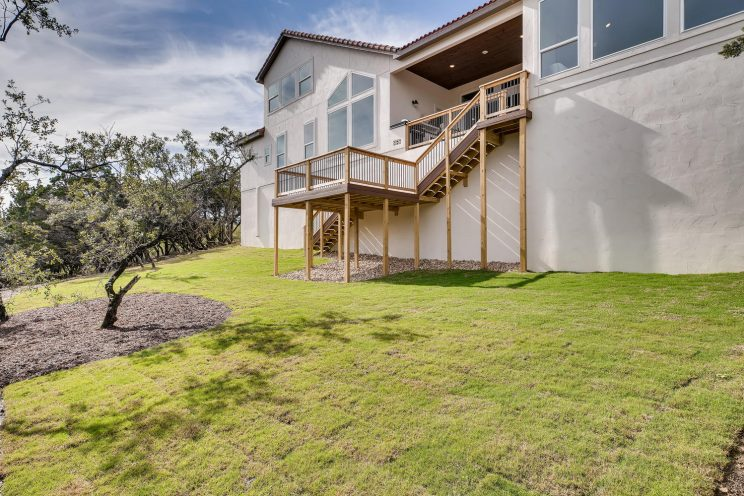 234 Majestic Bluff San Antonio-large-037-038-Back Yard-1500x1000-72dpi