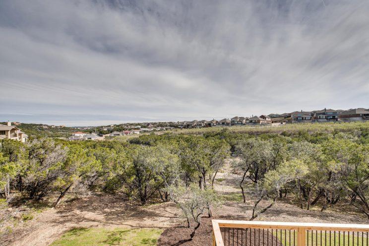 234 Majestic Bluff San Antonio-large-038-034-Views-1500x1000-72dpi
