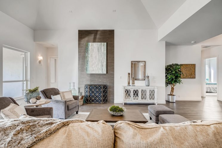 6310 Sevilla Way San Antonio-large-012-011-Living Room-1499x1000-72dpi
