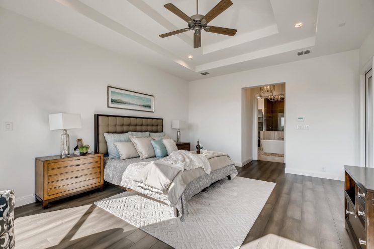 6310 Sevilla Way San Antonio-large-022-020-Master Bedroom-1499x1000-72dpi