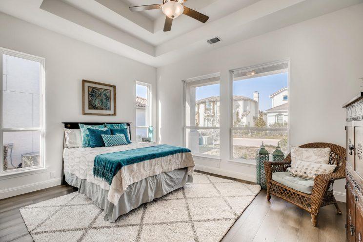 6310 Sevilla Way San Antonio-large-026-023-Bedroom-1499x1000-72dpi