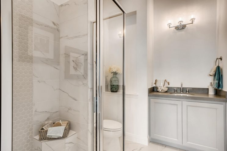 6310 Sevilla Way San Antonio-large-027-024-Bathroom-1499x1000-72dpi