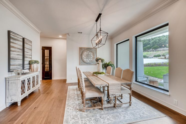 642 Winding Ravine San Antonio-large-009-009-Dining Room-1500x1000-72dpi