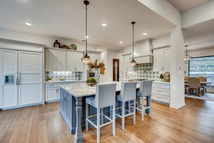 642 Winding Ravine San Antonio-large-011-039-Kitchen-1499x1000-72dpi