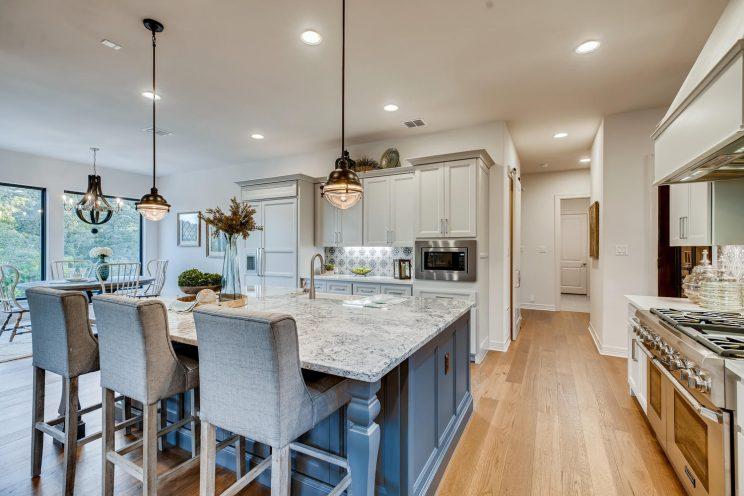 642 Winding Ravine San Antonio-large-012-044-Kitchen-1500x1000-72dpi