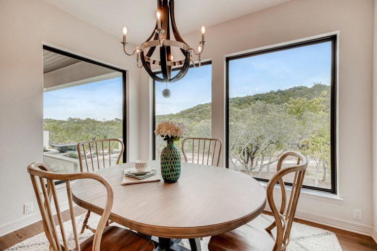 642 Winding Ravine San Antonio-large-014-041-Breakfast Area-1500x1000-72dpi