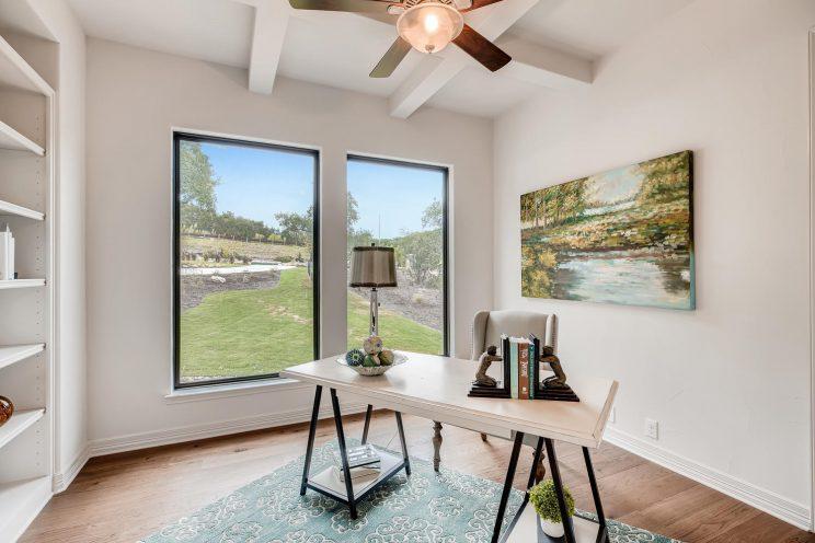 642 Winding Ravine San Antonio-large-017-040-Office-1499x1000-72dpi