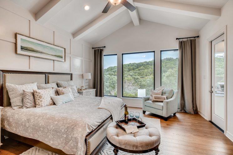 642 Winding Ravine San Antonio-large-018-014-Master Bedroom-1500x1000-72dpi