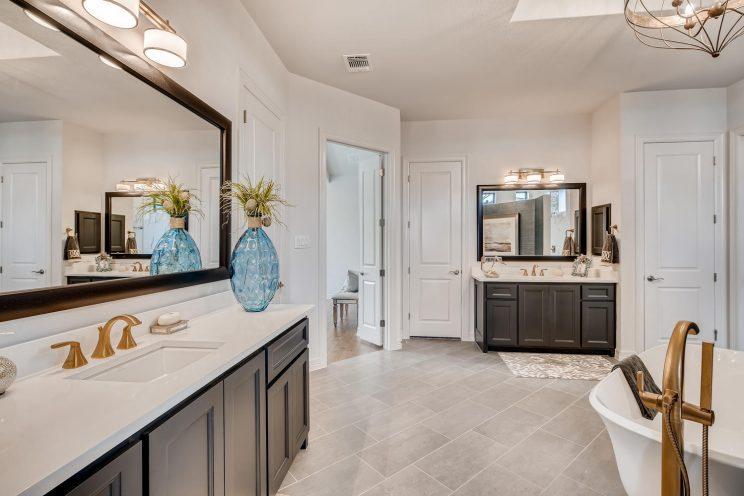 642 Winding Ravine San Antonio-large-024-016-Master Bathroom-1500x1000-72dpi