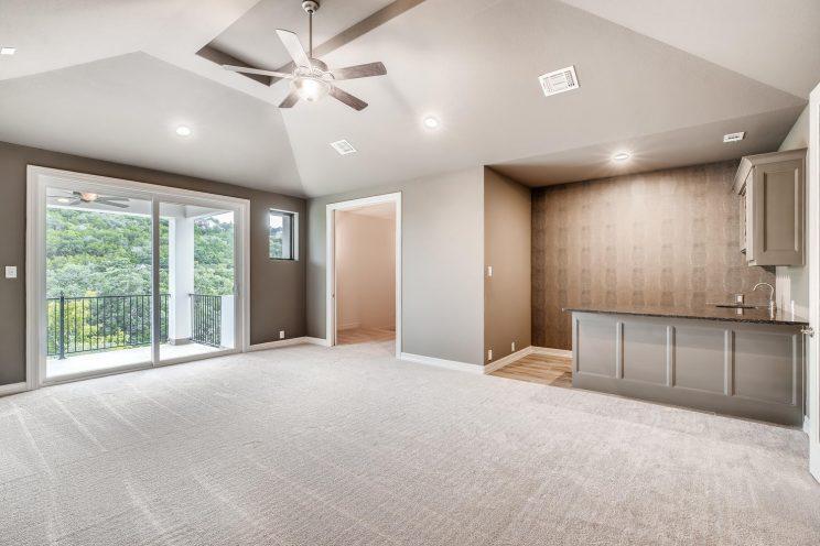 642 Winding Ravine San Antonio-large-029-023-2nd Floor Media Room-1500x1000-72dpi