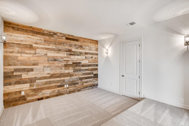 642 Winding Ravine San Antonio-large-030-024-2nd Floor Media Room-1500x1000-72dpi
