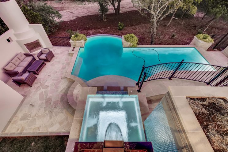 642 Winding Ravine San Antonio-large-034-052-Exterior Pool-1499x1000-72dpi