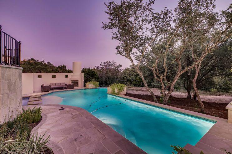 642 Winding Ravine San Antonio-large-035-050-Exterior Pool-1499x1000-72dpi