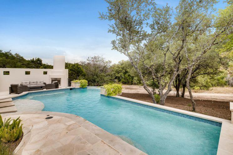 642 Winding Ravine San Antonio-large-040-048-Exterior Pool-1499x1000-72dpi