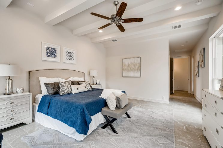 7118 Bluff Run San Antonio TX-large-020-014-Master Bedroom-1499x1000-72dpi