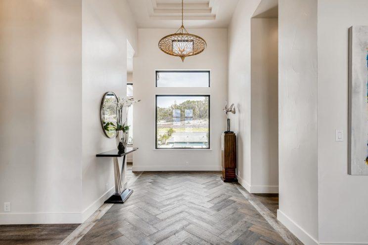 9710 Midsomer Place San-large-002-002-Foyer-1499x1000-72dpi