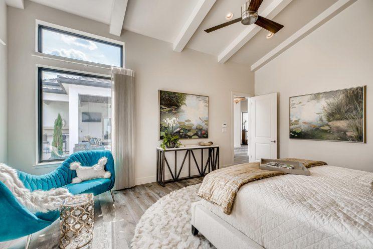 9710 Midsomer Place San-large-016-017-Master Bedroom-1499x1000-72dpi