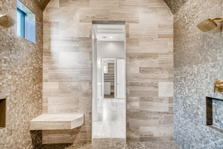 9710 Midsomer Place San-large-021-016-Master Bathroom-1499x1000-72dpi