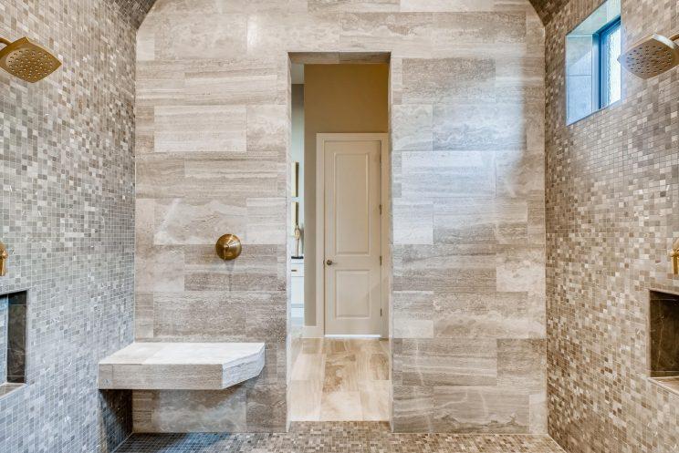 9710 Midsomer Place San-large-022-020-Master Bathroom-1499x1000-72dpi