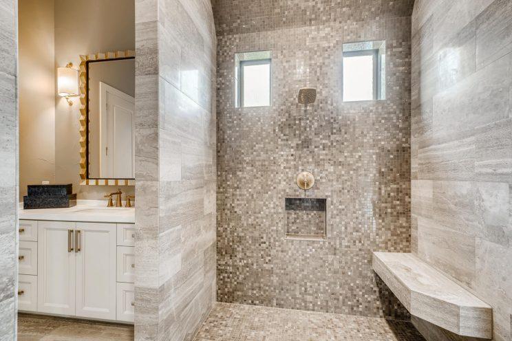 9710 Midsomer Place San-large-023-025-Master Bathroom-1499x1000-72dpi
