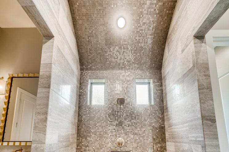9710 Midsomer Place San-large-024-021-Master Bathroom-1499x1000-72dpi