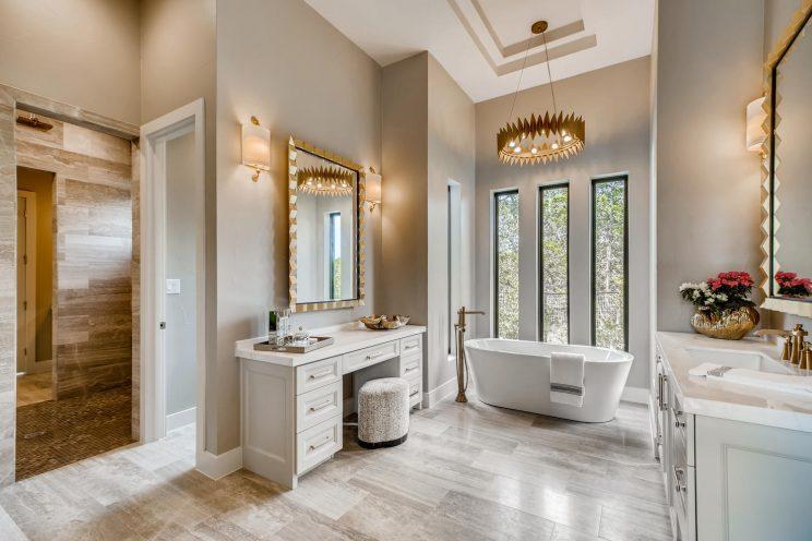 9710 Midsomer Place San-large-025-029-Master Bathroom-1500x1000-72dpi