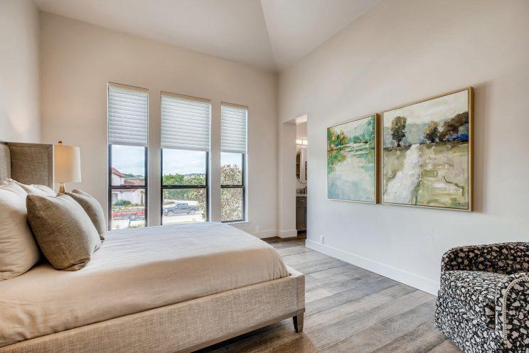 9710 Midsomer Place San-large-027-026-Bedroom-1499x1000-72dpi