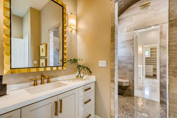 9710 Midsomer Place San-large-053-091-Master Bathroom edit-1499x1000-72dpi
