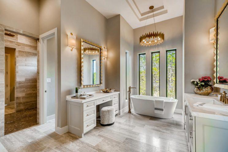 9710 Midsomer Place San-large-054-093-Master Bathroom edit-1500x1000-72dpi