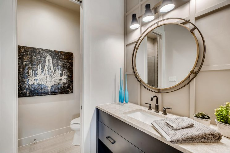 9710 Midsomer Place San-large-057-094-Bathroom edit-1500x1000-72dpi