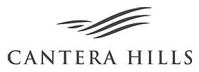 Cantera Hills Logo