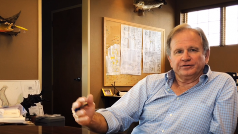 John McNair Answers Your Custom Home Questions