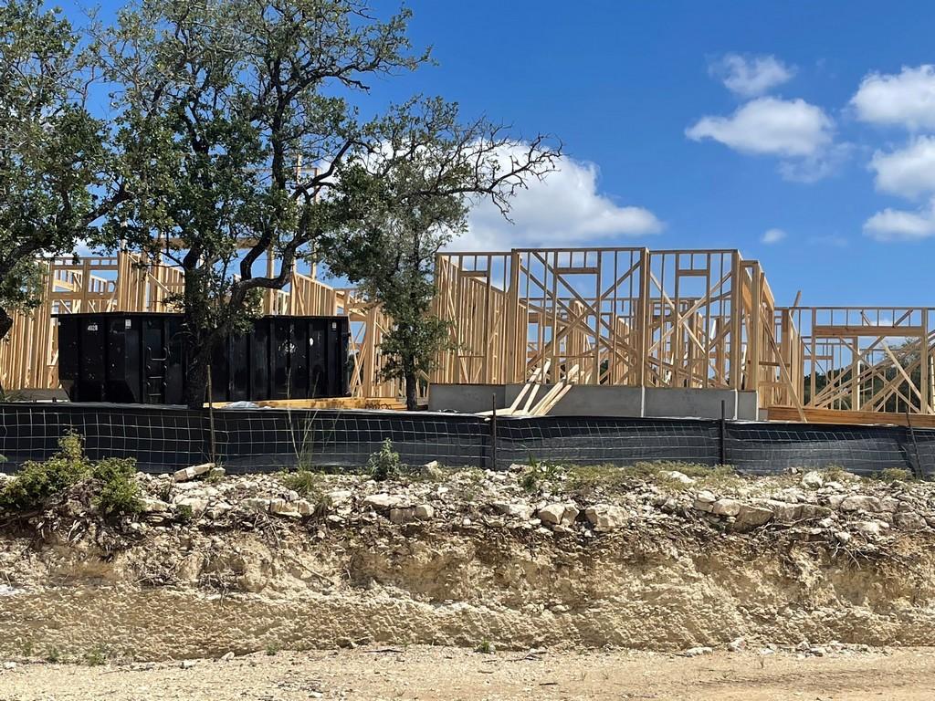 23125 Cutcliffe - Construction