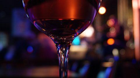Wine Storage Ideas